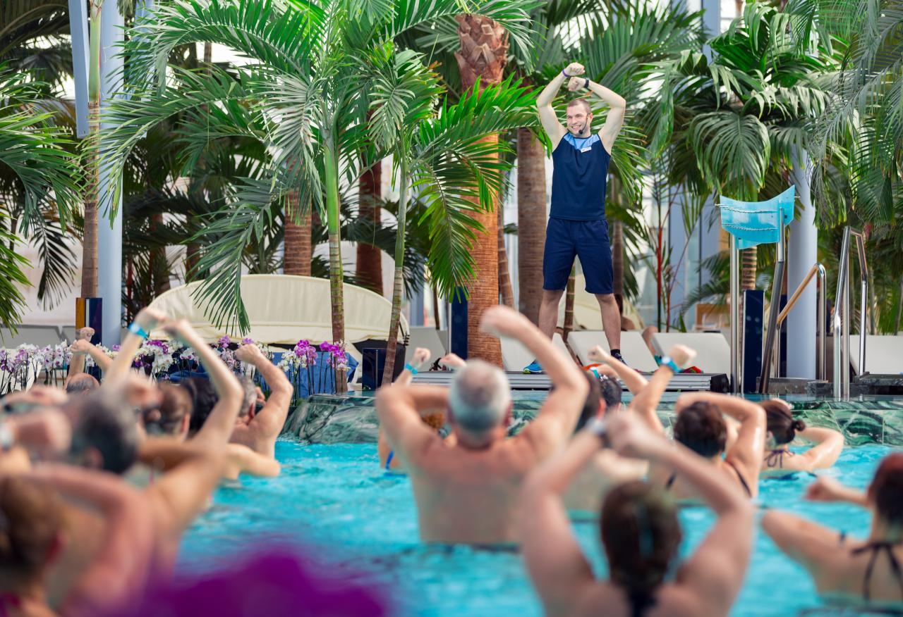 aqua-gym-la-therme-bucure-ti-in-piscina-din-zona-the-palm-i129019