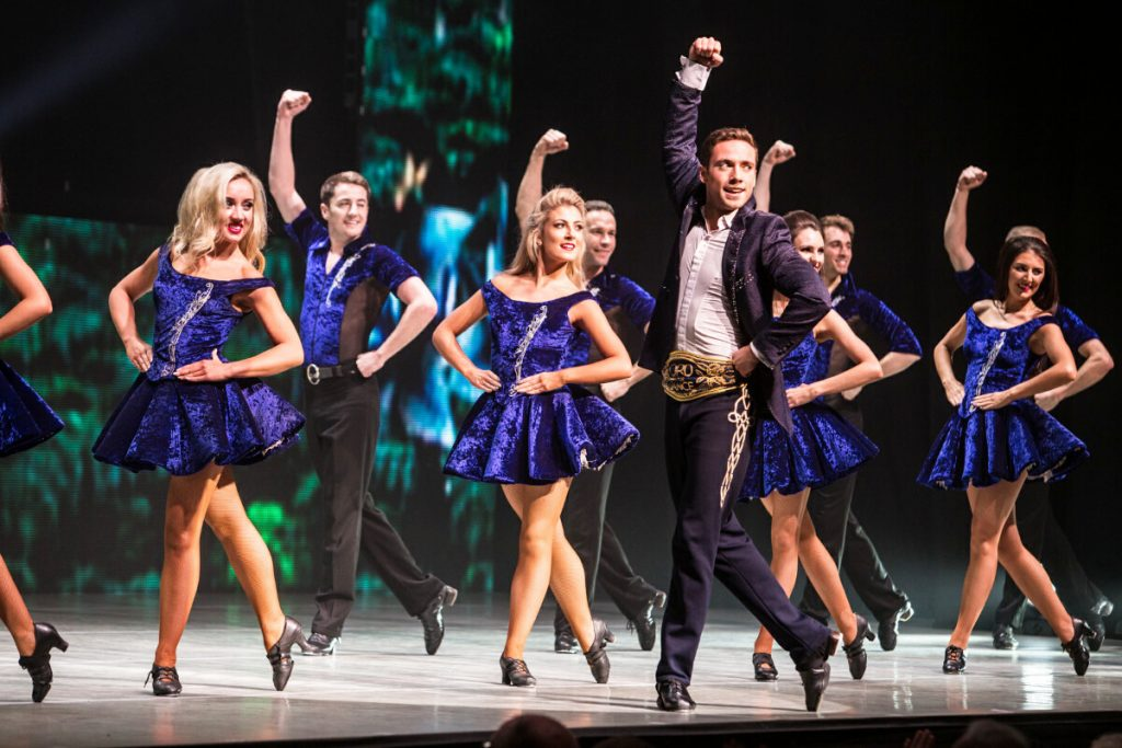 Lord-Dance-Michael-Flatley-Athens-I-1024×683